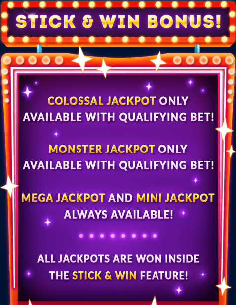 Jackpot City Deluxe at Big Fish Casino: How to Play