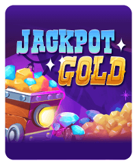 Jackpot Gold Slot Machine at Big Fish Casino