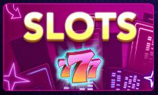 casino classic slots