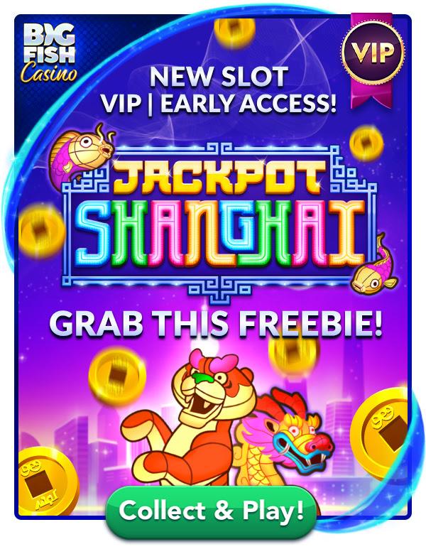 Bonus Freebie 75 000 Free Chips