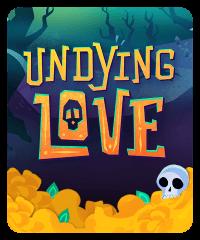 Undying Love Slot Machine at Big Fish Casino