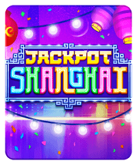 Jackpot Shanghai Slot Machine at Big Fish Casino