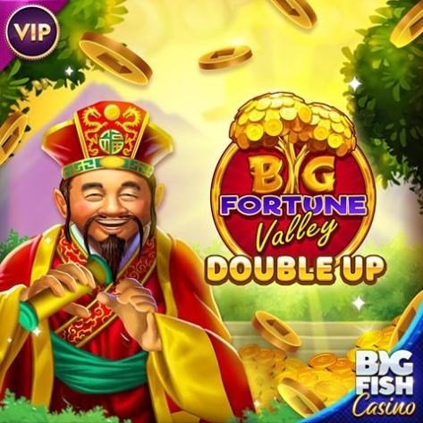 Bonus Freebie: 60,000 Free Chips